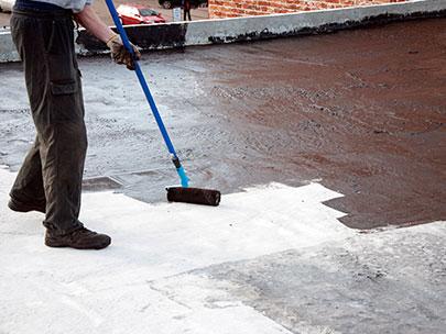 Impermeabilizaci n corbera de llobregat filtraciones - Trabajo en corbera de llobregat ...