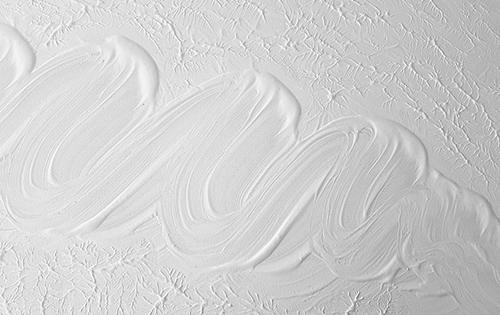 T cnicas de pintura decorativa para paredes varmany - Tecnicas de pintura paredes ...