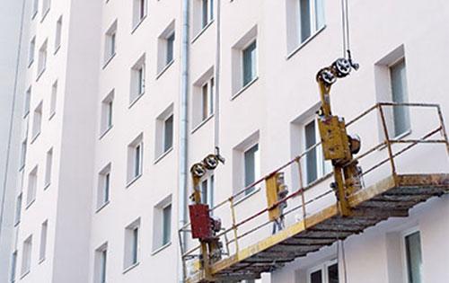 recubrimientos-monocapa-fachadas