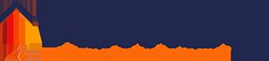 VARMANY Logo